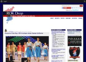 rokdrop.com