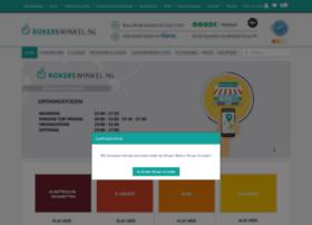 rokerswinkel.net