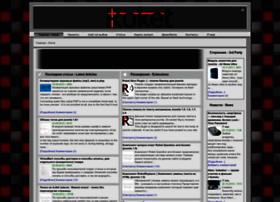 roket.kiev.ua