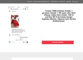 roketingilizce.com