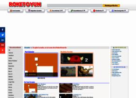 roketoyun.com