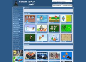 roketoyun.net