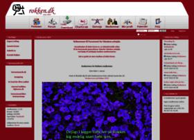 rokken3.dk