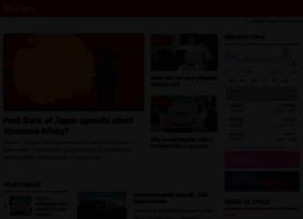 roklen24.cz