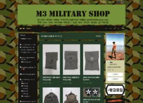 rokmc544.com