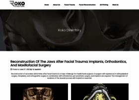 rokodirectory.com