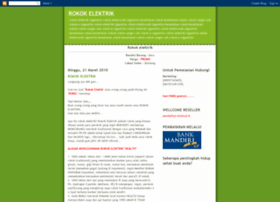 rokok-elektrik.blogspot.com