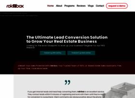 rokrbox.com