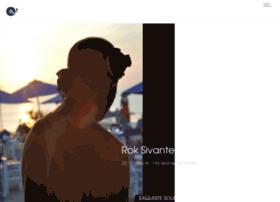roksivante.com
