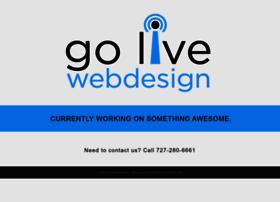 rokstarwebdesign.com