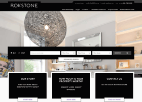 rokstone.com