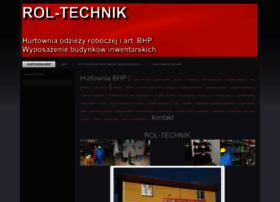 rol-technik.pl