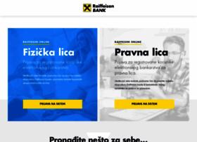 rol.raiffeisenbank.rs