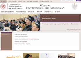 rol.up.wroc.pl