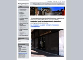 rola-garazoportes.com