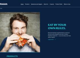 rolaids.com