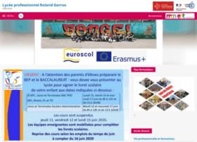 roland-garros.entmip.fr