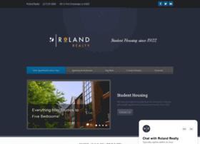 roland-realty.com
