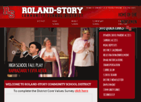 roland-story.k12.ia.us