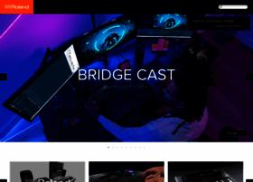 roland.com
