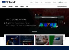 rolanddg.com.br