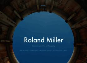 rolandmiller.com