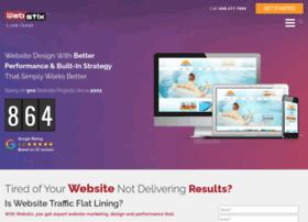 rolandwebdesign.com