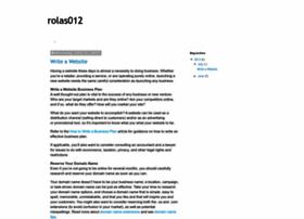 rolas012.blogspot.nl