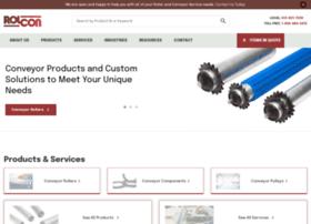 rolconrollers.com