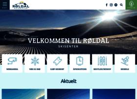 roldal.com