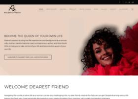 rolenestrauss.com