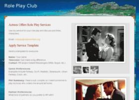 roleplay-club.webs.com