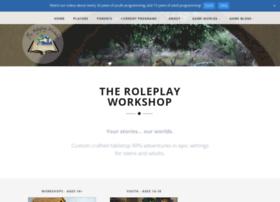 roleplay-workshop.com