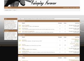 roleplayforever.boards.net