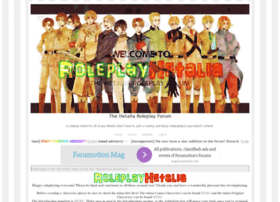 roleplayhetalia.forumotion.com