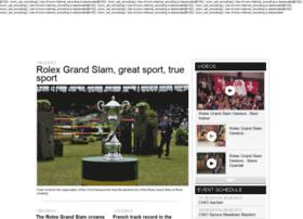 rolexgrandslam.eurosport.com