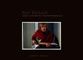 rolf-ebitsch.de