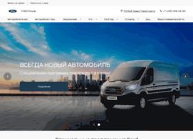 rolf-ford.ru