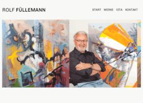 rolf-fuellemann-art.ch
