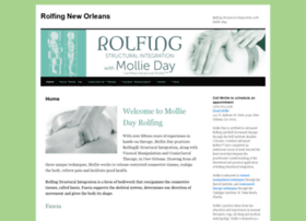 rolfingneworleans.com