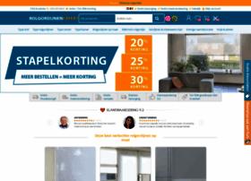 rolgordijnenexpert.nl