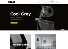 rolic.com.ar