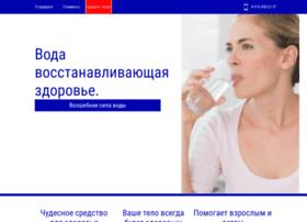 rolikvideo.ru