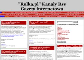 rolka.pl