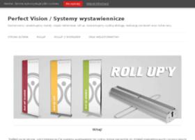 roll-up.pv.com.pl