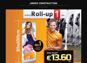 roll-up1.eu