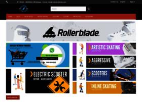 rollandrollshop.com