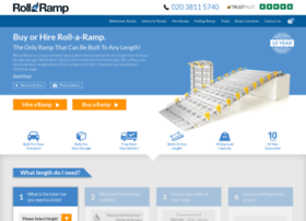 rollaramp.co.uk