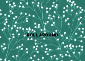 rollaround.net