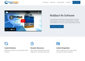 rollbacksoftware.com